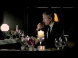 Шерлок 3сезон (2014)