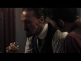 Улица потрошителя | Ripper Street | 1 сезон 5 серия | NewStudio HD 720