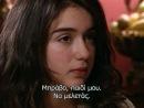 Сила. Повернення додому 2 сезон 22 (102) серія | moviesite.com.ua