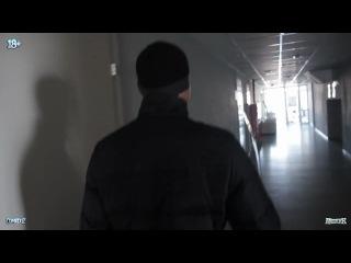 ComedoZ | Павлик 13 серия (2ой сезон)